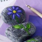 stones-creative-decoration2-2.jpg