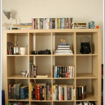storage-for-books-in-living-room2.jpg