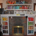 storage-for-books-in-living-room3.jpg
