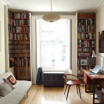 storage-for-books-in-living-room5.jpg