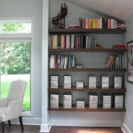 storage-for-books-in-home-office6.jpg