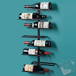 storage-for-wine-pendant1.jpg