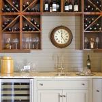 storage-for-wine-shelves1.jpg