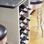 storage-for-wine-shelves2.jpg
