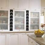 storage-for-wine-shelves6.jpg
