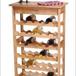 storage-for-wine-wood-racks1.jpg