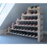 storage-for-wine-wood-racks5.jpg