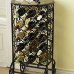 storage-for-wine-metal-racks1.jpg