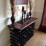 storage-for-wine-metal-racks4.jpg