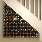 storage-for-wine-metal-racks5.jpg