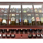 storage-for-wine-table3.jpg