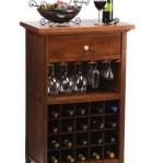 storage-for-wine-mini-bar2.jpg