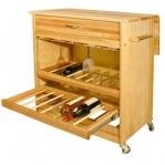 storage-for-wine-mini-bar3.jpg