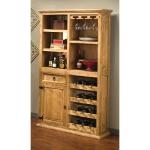storage-for-wine-mini-bar7.jpg