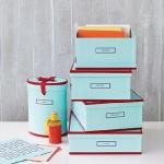 storage-ideas-in-boxes1-2.jpg
