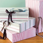 storage-ideas-in-boxes1-6.jpg
