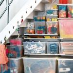 storage-ideas-in-boxes10-1.jpg
