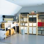 storage-ideas-in-boxes10-3.jpg