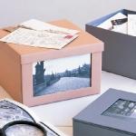 storage-ideas-in-boxes3-5.jpg