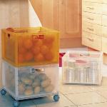 storage-ideas-in-boxes4-2.jpg