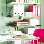 storage-ideas-in-boxes5-2.jpg