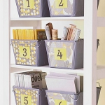 storage-ideas-in-boxes5-4.jpg