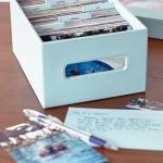 storage-ideas-in-boxes5-7.jpg