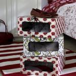 storage-ideas-in-boxes6-3.jpg