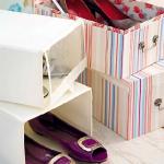 storage-ideas-in-boxes7-4.jpg