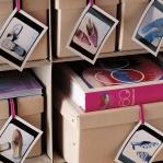 storage-ideas-in-boxes7-5.jpg