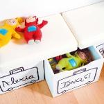 storage-ideas-in-boxes8-2.jpg