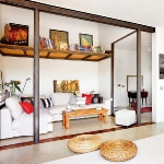 storage-ideas-under-ceiling1-3.jpg