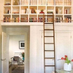 storage-ideas-under-ceiling1-8.jpg