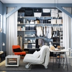 storage-ideas-under-ceiling2-1.jpg