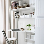 storage-ideas-under-ceiling2-2.jpg