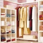 storage-ideas-under-ceiling2-4.jpg