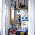 storage-ideas-under-ceiling3-1-2.jpg