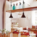 storage-ideas-under-ceiling3-2-1.jpg