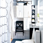 storage-ideas-under-ceiling3-3-1.jpg