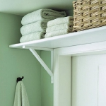storage-ideas-under-ceiling3-3-4.jpg