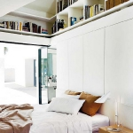 storage-ideas-under-ceiling3-4-2.jpg