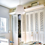 storage-ideas-under-ceiling3-5-1.jpg