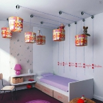 storage-ideas-under-ceiling3-5-3.jpg