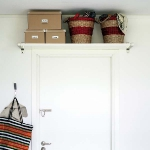 storage-ideas-under-ceiling4-1.jpg