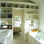 storage-ideas-under-ceiling4-5.jpg