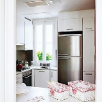 storage-ideas-under-ceiling5-2.jpg