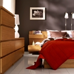 storage-in-bedroom-furniture11.jpg