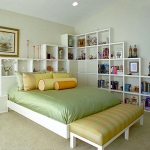 storage-in-bedroom-furniture5.jpg
