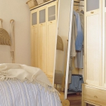 storage-in-bedroom-furniture6.jpg