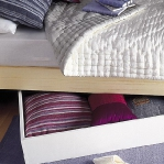 storage-in-bedroom-under-bed5.jpg